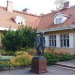 tyovaen-akatemia-3